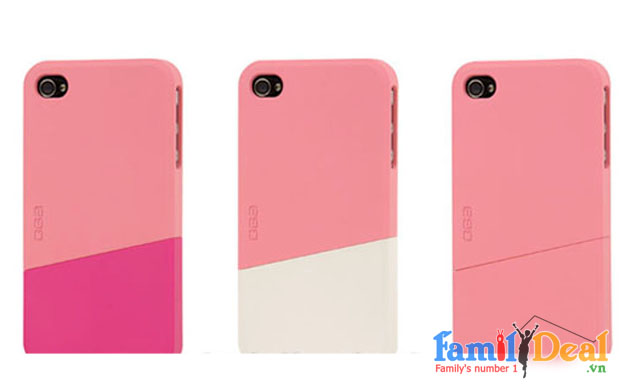 P l ng 2 m nh iphone 4 4s for Family deal com