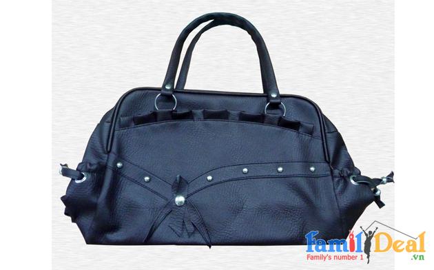 Túi xách thời trang VN xuất khẩu'