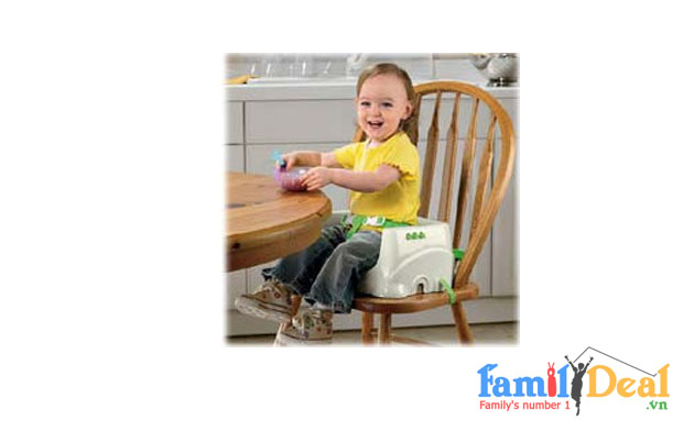 Gh n fisher price m3176 for Family deal com