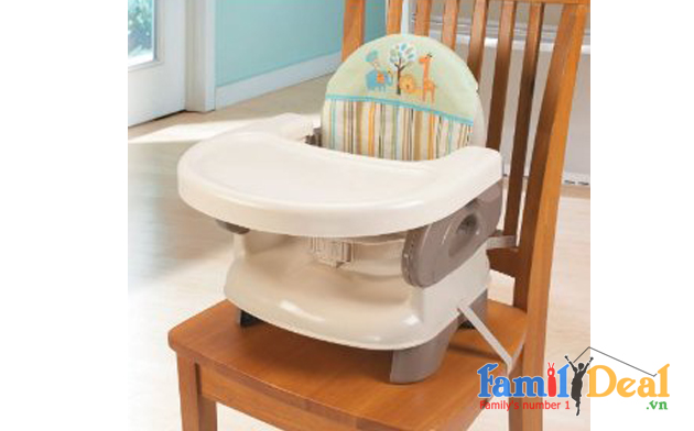 Gh n deluxe summer infant for Family deal com