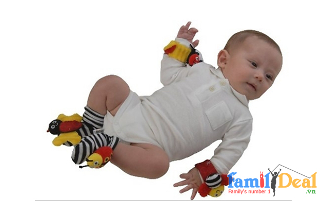 L c l c eo tay eo ch n lamaze for Family deal com