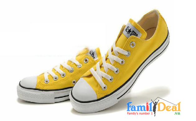Gi y converse classic nam n for Family deal com