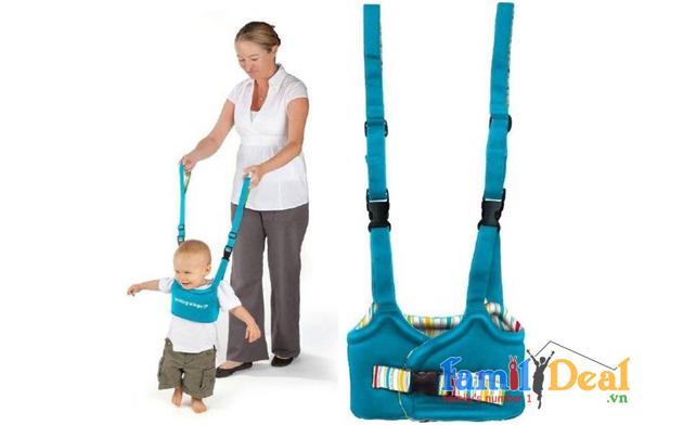 Đai tập đi Mothercare NHOMMUA HOTDEAL