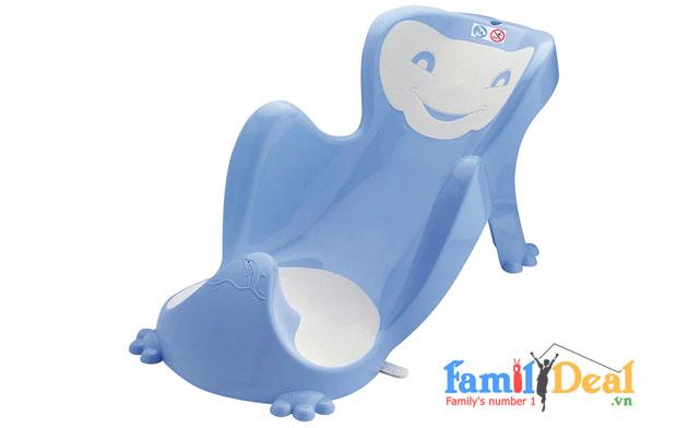 Ghế tắm em bé Babycoon NHOMMUA HOTDEAL