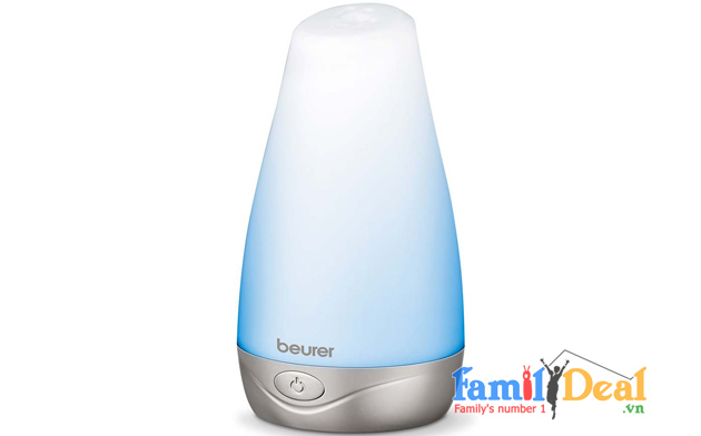 Đèn xông tinh dầu Beurer LA30