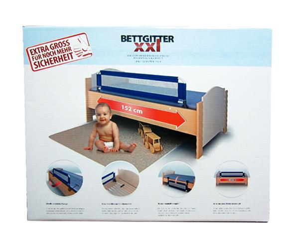 Chặn giường Bettgitter