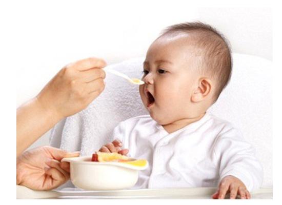 Cháo ăn liền Shimaya vị Trứng Nhật Bản