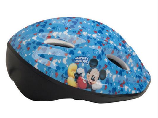 Mũ bảo hiểm trẻ em Disney