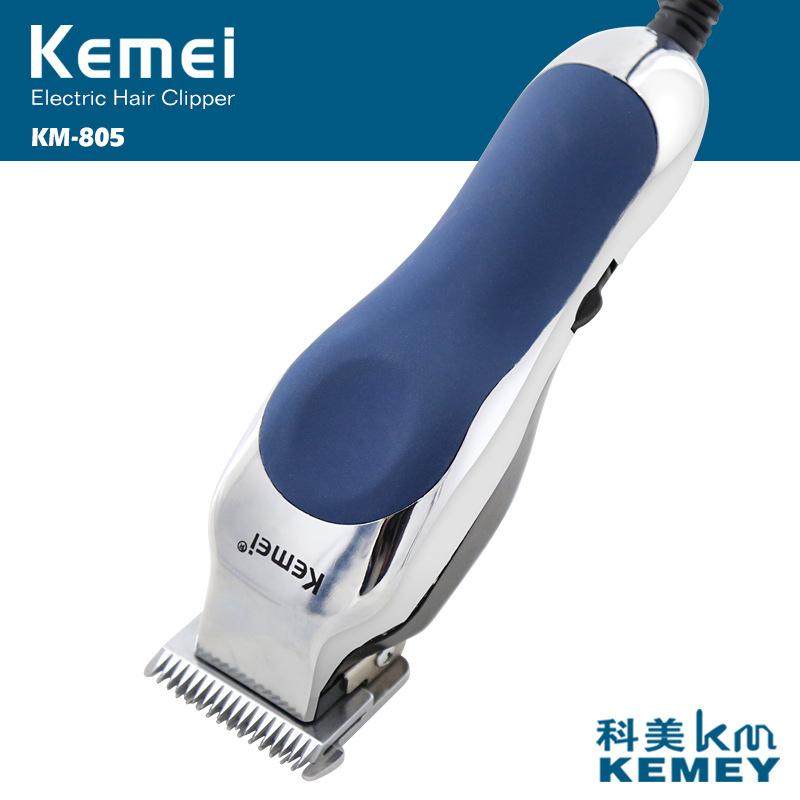 Tông Đơ cắt lông Chó-Mèo Kemei rfjz-805