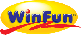 Lục lạc con ong phát nhạc Winfun