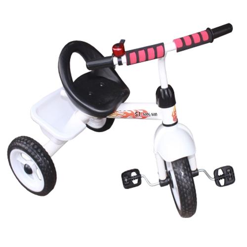 Xe đạp 3 bánh trẻ em Song Sơn