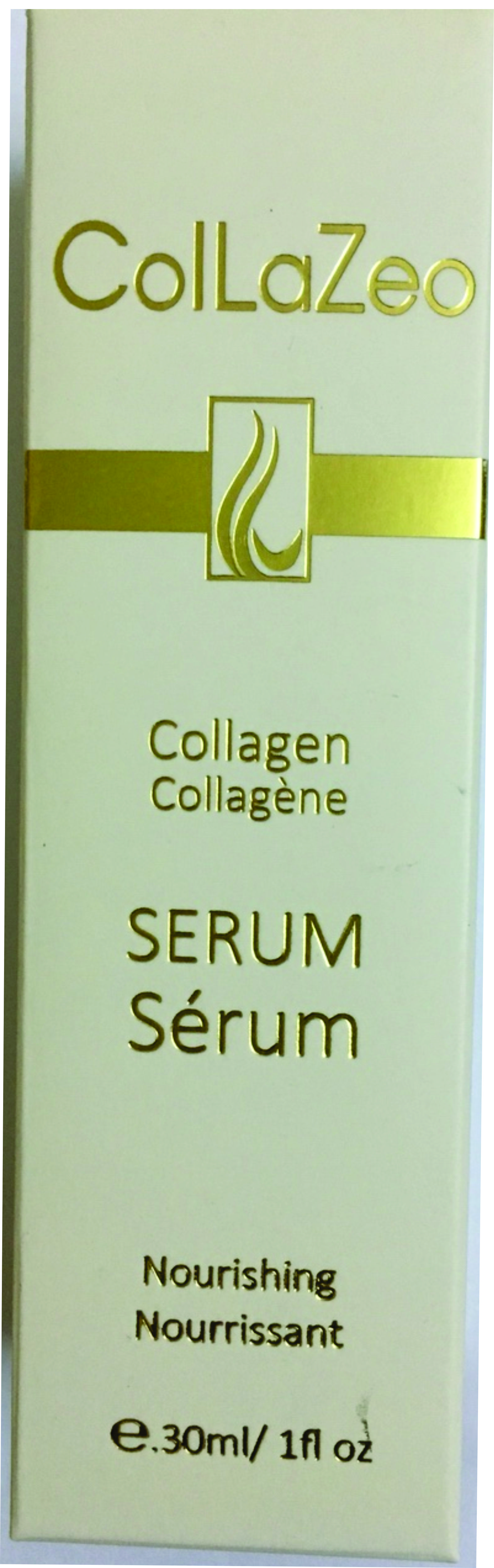SERUM DƯỠNG DA COLLAGEO